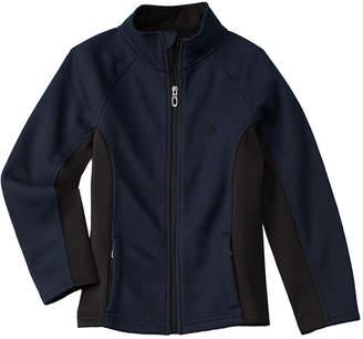 Spyder Central Jacket