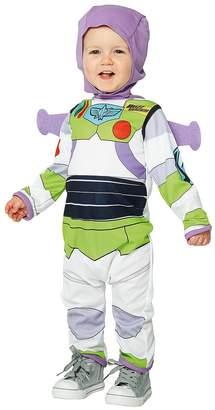 Toy Story Baby Buzz Lightyear Costume