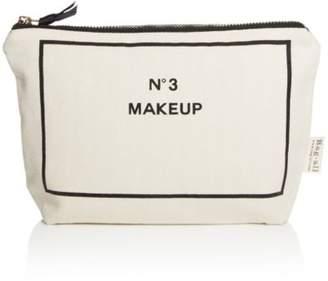 Bag-all Makeup Bag