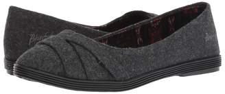Blowfish Glo-B Women's Flat Shoes