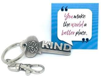 key2Bme KIND key