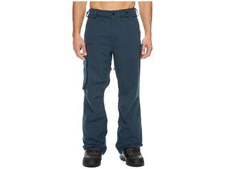 Volcom Snow Ventral Pants Men's Casual Pants