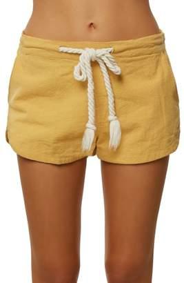 O'Neill Krista Shorts
