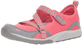 Ryka Women's Kailee Walking Shoe