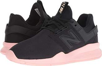 New Balance Women's 247v2 Sneaker