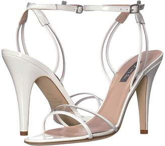 Sarah Jessica Parker Queen Women's Shoes