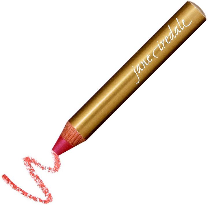 Jane Iredale Lip Crayon, Juicy 1 ea