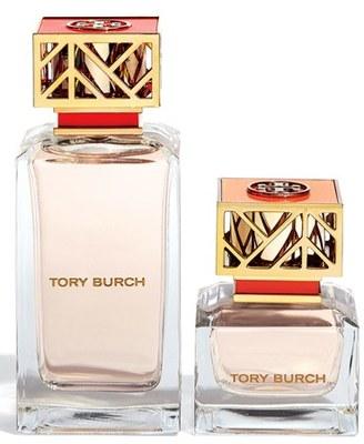 Tory Burch Fragrance Set ($195 Value) $130 thestylecure.com