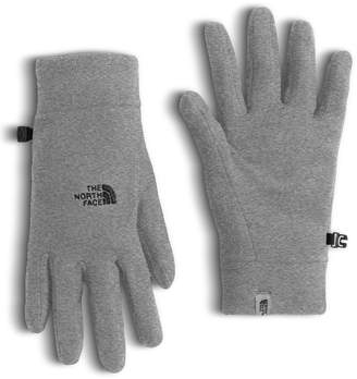 The North Face TKA 100 Gloves