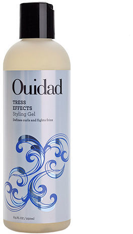 Ouidad VitalCurl Tress Effects® Styling Gel 8.5 oz (251 ml)