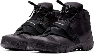 Nike x Undercover SFB Mountain Boot