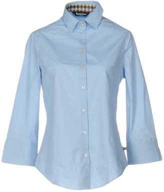 Aquascutum London Shirts - Item 38615094TL