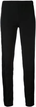 A.F.Vandevorst skinny trousers