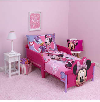 disney kids bath shopstyle rh shopstyle com