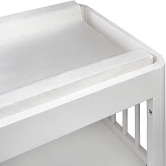 Troll Sun Change Table Waterproof Change Mat