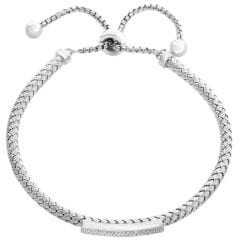 Effy Diamond Tennis Bracelet