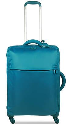 "Lipault Original Plume 24"" Spinner Suitcase"