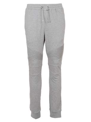Balmain Loose Track Trousers