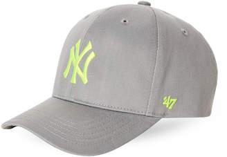 '47 Toddler Boys) Yankees Baseball Cap