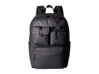 Timbuk2 Ramble Pack Carbon Coated