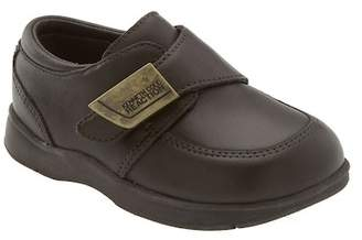 Kenneth Cole New York Reaction Kenneth Cole Tiny Flex Slip-On (Baby)