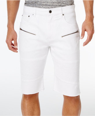 Lrg Men's Rally Shorts $69 thestylecure.com