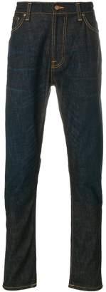 Nudie Jeans Brute Knut jeans
