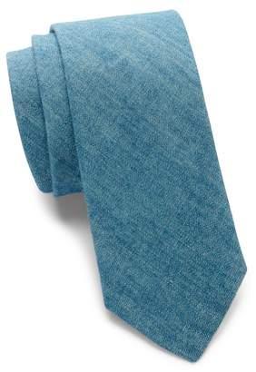 Original Penguin Erskine Solid Tie