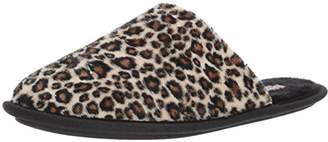Daniel Green Women's Rave II Slipper
