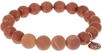 Taos Jodie M. Stretch Bracelet