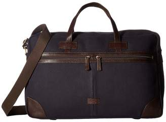 Scully Cambria Duffel Duffel Bags