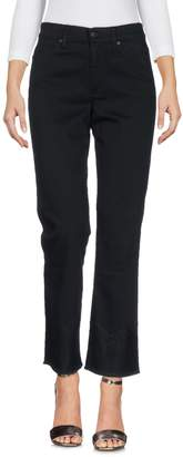 Escada Sport Denim pants - Item 13166898UE