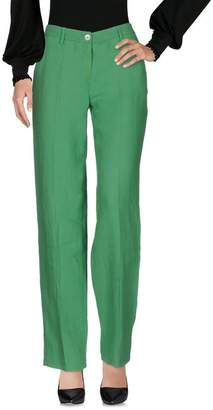 Damiani VERONICA Casual trouser