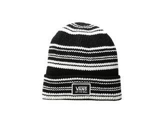 604a6088b02 Vans Black Women s Hats - ShopStyle