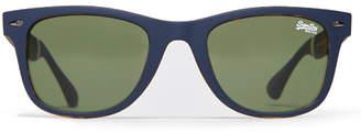 Superdry SDR Solent Sunglasses