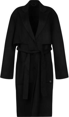 Etudes Studio Coats - Item 41905202XK