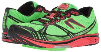 Newton Running Motion 7 Men's Running Shoes