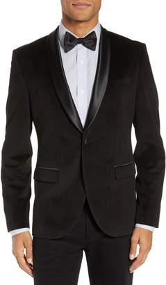 Calibrate Extra Trim Dinner Jacket