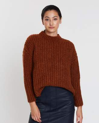 Mng Twenty Sweater