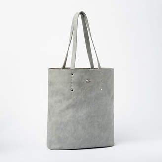 Roots Large Downtown Tote Tribe