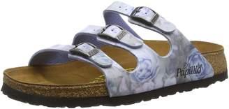 Birkenstock Papillio Florida Sandals Narrow Width