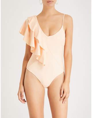 Paper London Delicate Sollier swimsuit