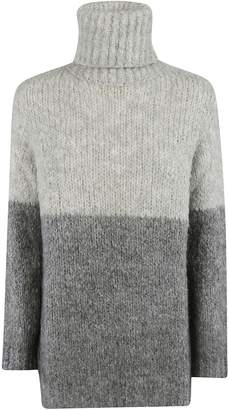 Blugirl Turtleneck Sweater