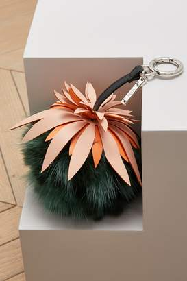 Fendi Fruits Charm