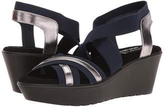 Steven Natural Comfort - Bila Women's Wedge Shoes