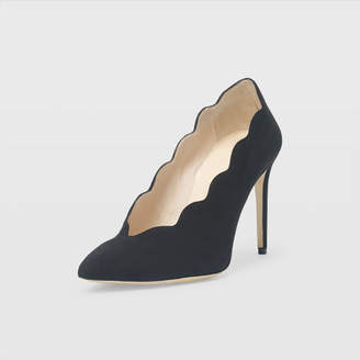 Club Monaco Kendally Pump