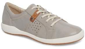 Romika R) Cordoba 01 Sneaker