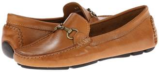 Matteo Massimo Driver With Bit Women's Moccasin Shoes