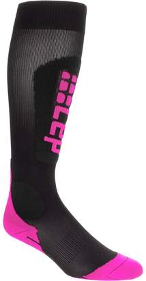 CEP Progressive Plus Ultralight Ski Socks - Women's