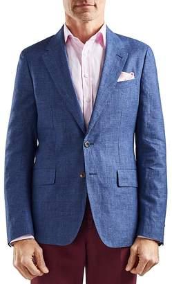 Thomas Pink Christoffer Regular Fit Sport Coat